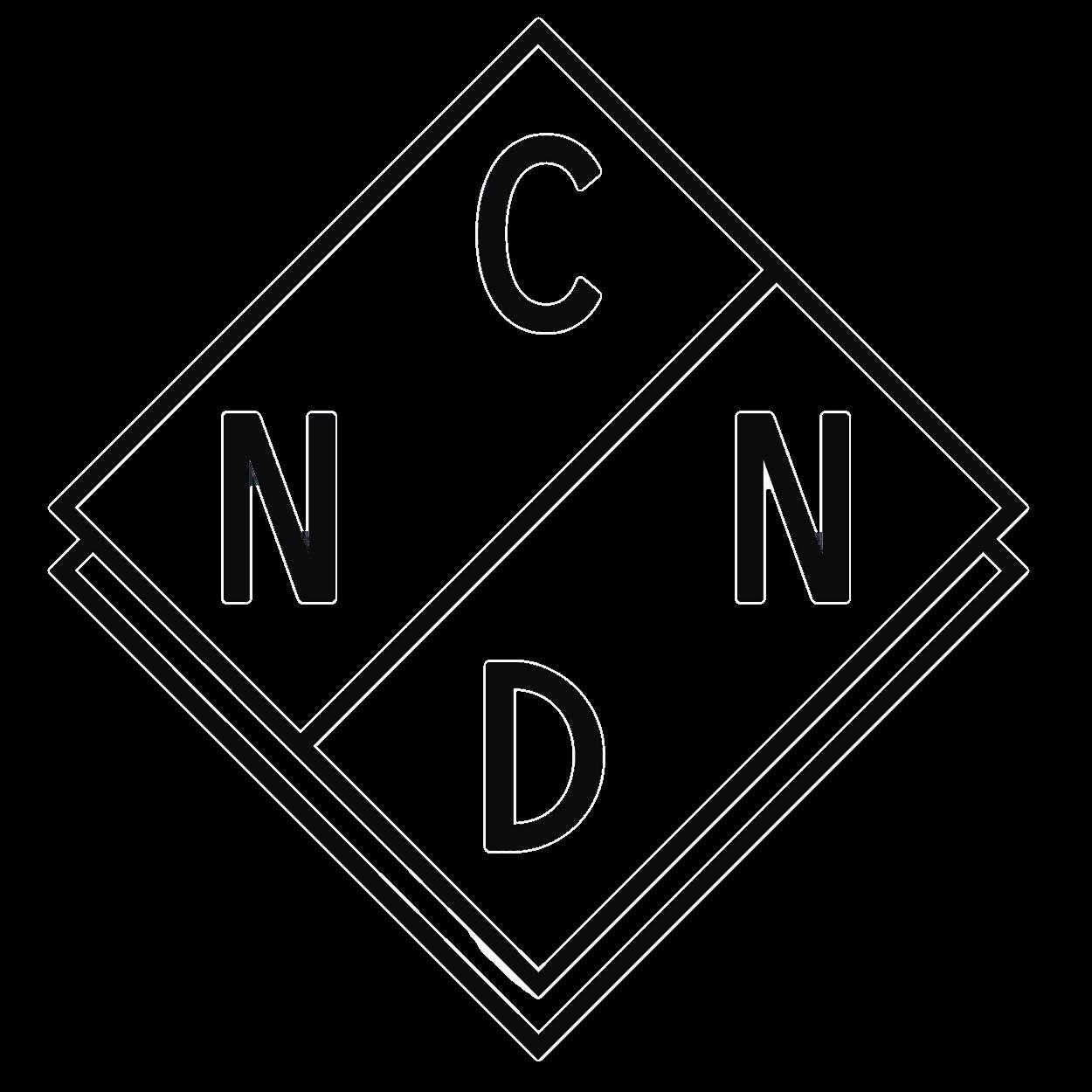 ncnd.cz